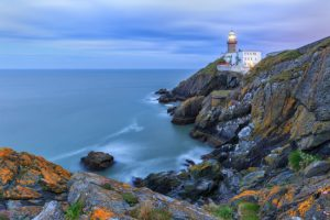 Why Visit Howth